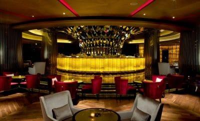 Atelier M Ladies Night Dubai