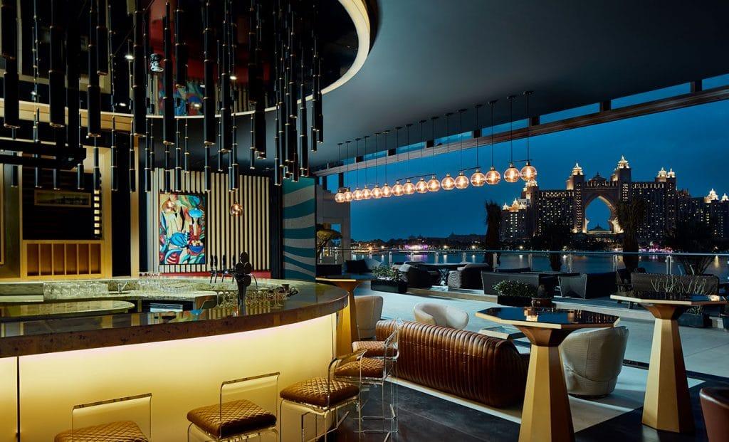 KYO Ladies Night Dubai
