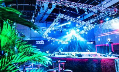 XL Club Ladies Night Dubai