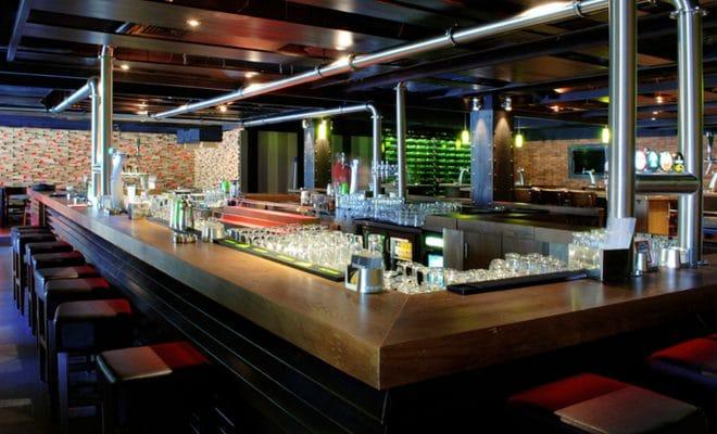 Loca Ladies Night Dubai